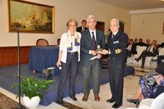 Premio Carlo Marincovich