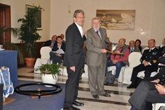 premio-marincovich-roma
