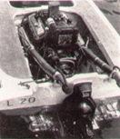 L20-motore-trasmissione-stern-drive