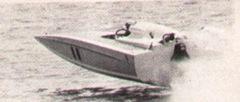 L20-vola-solo elica-in-acqua