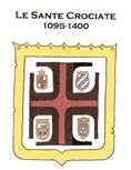 Sante-Crociate-1095-1400