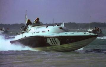 Surfury Offshore Levi