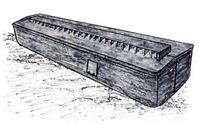 Arca-Noe-scafo-rettangolare