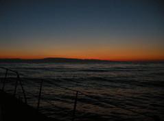 alba-sullo-stretto