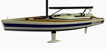 v54 hybrid