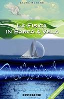 Laura-romano-fisica-barca-vela