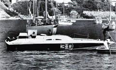 Ultima Volta 1966