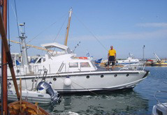 motovedetta-restauro-cp233