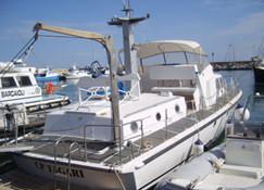 restauro-motovedetta-cp233