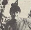 Dario Trentin