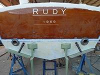 Rudy-Canav-Rodriquez