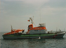 Majerform-motovedetta-CP