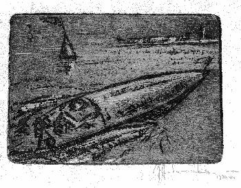spadavecchia_1934