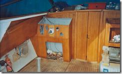 Arcibaldo ai lavori 2001