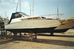 barca Arcibaldo