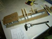 bora-103-assemblaggio-chiglia-ordinate-ponti