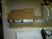 bora-103-inizio -costruzione