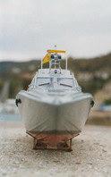 Modello-V4000-Drago-GdiF