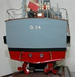 poppa-G34
