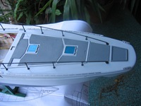 modello-v6000-gdf-ponte-prua