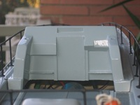 modello-v4000-gdf-pozzetto-poppa-alloggiamento-motori-elettrici