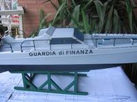 modello-v4000-gdif-ponte-prua-cabina-comando-pozzetto