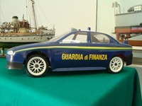 Alfa Romeo-156-GdiF-Modello-motore-scoppio-2T