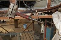 motomar-41-pistone-idraulico-timone