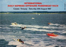 Cowes_1967