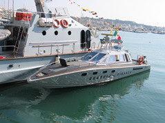 Drago GdiF V4001 c