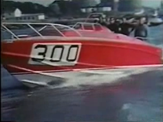 Speranzella Seconda Cowes 1967