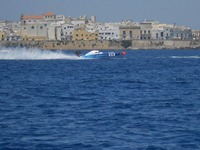 gallipoli-2012-offshore