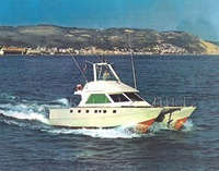 Sciallino-Catamarano-Stefano-III