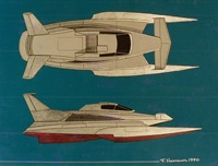 Studio-100Kn-Yacht