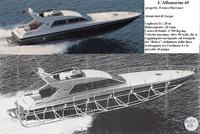 Alfamarine 65'