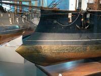 nautica-museo-parigi