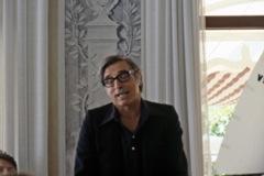 Sonny Renato Levi
