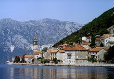 Montenegro_hotels_image_1