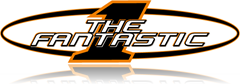 Gran Premio di Siracusa