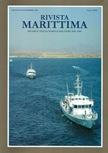 Rivista-Marittima-agosto-settembre-2012