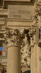 Dubrovnik - Una città gioiello