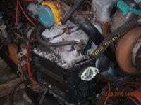 Motore Isotta Fraschini 004