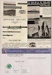 inserzioni-pubblicitarie-d'epoca-rivista-marittima