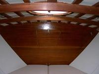 Roar-36-Kim-I-cabina-armatoriale