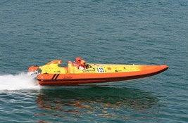 altomareblu-sponsor-s33-scagnelli