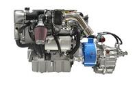 motore-Diesel-elettrico