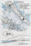 base-sommergibili-isola-Kornati-nord