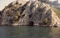 ingresso-base-A3-isola-Rornati-nord