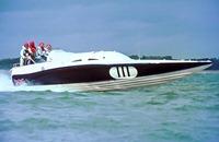Surfury 1968