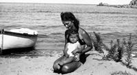 Carla Parodi Delfino e Gerarda